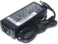 Блок питания для монитора PowerPlant (Samsung) 220V, 42W, 14V, 3A, 6.5*4.4mm (SA42B6544)