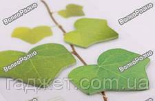 Стикер-блокнот Leaf-It в виде листьев дерева, фото 3