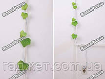 Стикер-блокнот Leaf-It в виде листьев дерева, фото 2