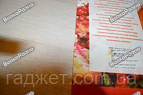 Книга Домашняя выпечка. Торты, пирожные, кексы, рулеты, рогалики, фото 3