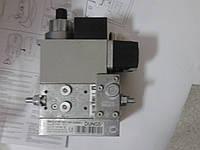 Клапан Dungs MB-DLE 407 B01-S20 (Германия)