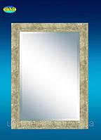 Зеркало Игуана - 03