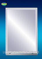 Зеркало ДС - 2