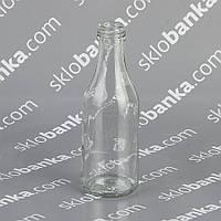Бутылка 0,05 л №2 39 шт