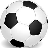 Футбольні клуби