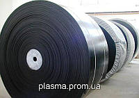 Лента конвейерная (транспортерная) трудновоспламеняющаяся в т.ч. 2Ш   -1400-6-ТК-300-2-4,5-3,5 ГОСТ 20-85