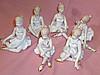Балерины статуэтки сувениры фигурки