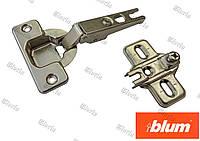 Петля накладная Blum Modul 91M2550