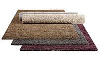 Химчистка ковровых дорожек