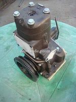 Пусковой двигатель ПД-10 Д-24.С01-5/6