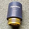 Муфта (изолятор) для hypertherm
