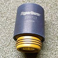 Муфта (изолятор) для hypertherm, фото 1