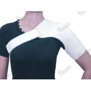 Ортез на плечевой сустав эластичный ОВ.01