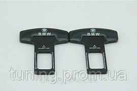 Заглушки ремней безопасности для BMW