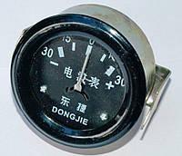 Амперметр (16 колесо)