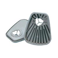 Платформа 603 для фильтров серии 5900