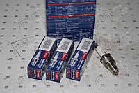 Свечи  Denso 406 двигатель длинные комплект   DS W16TT.4