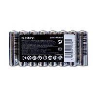 Батарейки R6 AA 1.5V