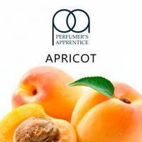Ароматизатор TPA Apricot 5 ml (абрикос)
