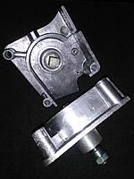 Корпус камеры питания СПЧ(подшип.с валом)