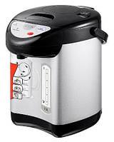 Электро чайник термос термопот SHINBO SK 2394