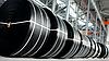 Лента конвейерная шахтная трудносгораемая 2ШТС -...-3-ТК-300-2-4,5-3,5, ГОСТ 20-85