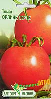 """Семена  томата Орлиное сердце, среднеспелый 0,1 г, """"Елiтсортнасiння"""", Украина"""