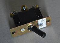 Выключатель - тумблер ПТ-18-25-2212-30УЗ (аналог ППН-45), фото 1