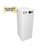Электрический котел Титан 5 кВт 220 В