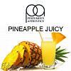 Ароматизатор TPA Pineapple Juicy 5 ml (ананасовый сок)