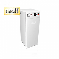 Электрический котел Титан 12 кВт 380 В
