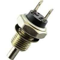 Выключатель заднего хода (жабка) Ваз 2101-2107 (4-хступка) Пенза ВК-415