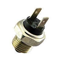 Выключатель заднего хода (жабка большая) Ваз 2101-2107 (5-тиступка), Заз 1102 Пенза