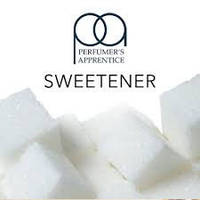 Ароматизатор TPA Sweetener 5 ml (подсластитель вкуса)