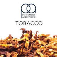 Ароматизатор TPA Tobacco 5 ml (табак)