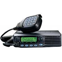 Автомобильная радиостанция Kenwood TM-271