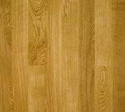 Дуб орегон золотистий лак 3-х, коллекция Polarwood, арт.3011178166060124, пр-во Финляндия/Россия