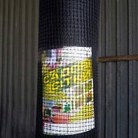 Сетка пластиковая 1.5 х 100 м , фото 1