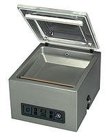 Однокамерный вакуумный упаковщик SCANDIVAC ST 8-35