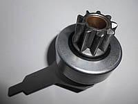 Бендикс обгонная муфта привод стартера с вилкой ВАЗ 2110 АТЭК