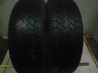 Зимние шины Continental VancoWinterContact 205.60.16C, фото 1