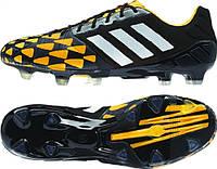 Футбольные бутсы Adidas Nitrocharge 1.0 FG M18429