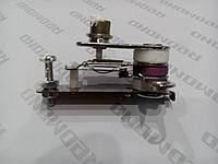 Датчик давления на мультиварку Redmond RMC-M4504
