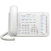 IP телефон PANASONIC KX-NT556RU