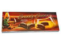 Brandy Beans(Бренди ликер)конфеты 200 г.Австрия