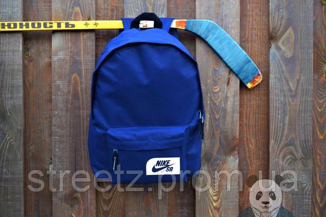 Рюкзак Nike, фото 2