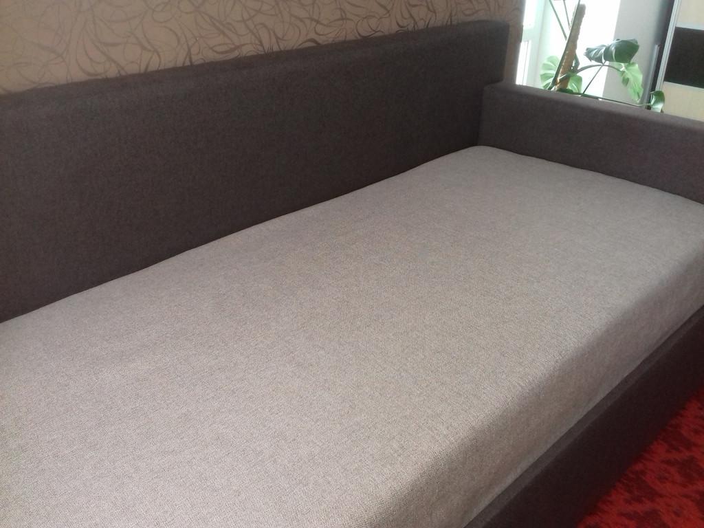 Диван Ліжко 4