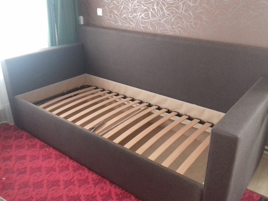 Диван Ліжко 5