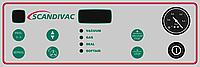 Настольный вакуумный упаковщик SCANDIVAC STP 16-35, фото 1