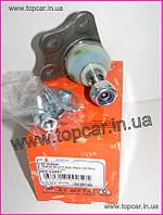 Шаровая опора Fiat Doblo I 02-10  As Metal 10FI5500